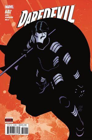 Daredevil Vol 1 602.jpg