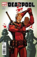 Deadpool Vol 4 55