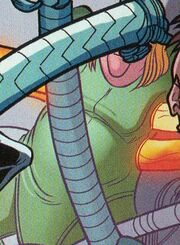 Doctor Octopus (Earth-Unknown) from Web Warriors Vol 1 4 005.jpg