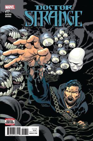 Doctor Strange Vol 4 17.jpg