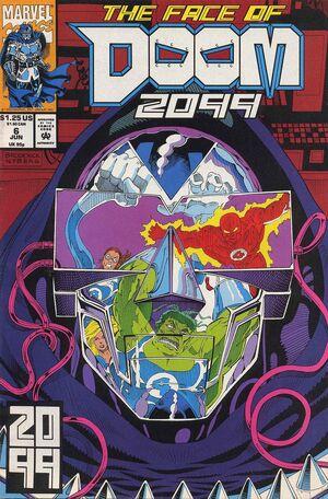 Doom 2099 Vol 1 6.jpg