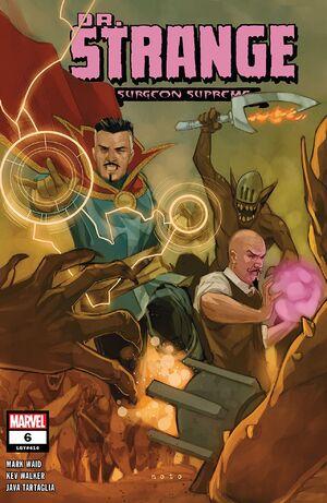 Dr. Strange Vol 1 6.jpg