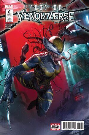Edge of Venomverse Vol 1 1.jpg