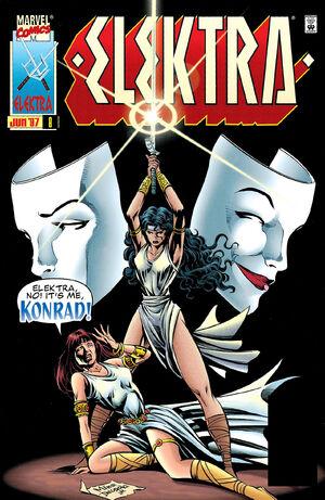 Elektra Vol 2 8.jpg