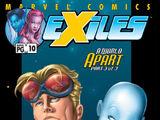 Exiles Vol 1 10
