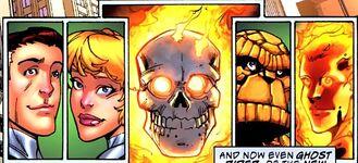 Fantastic Four (Earth-90266)