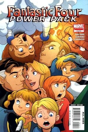Fantastic Four and Power Pack Vol 1 4.jpg