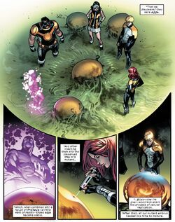 Five (Earth-616) from House of X Vol 1 5 003.jpg