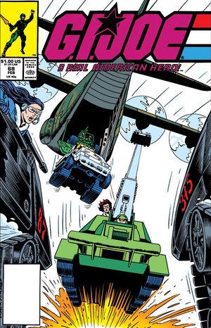G.I. Joe A Real American Hero Vol 1 68.jpg