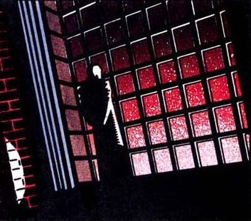Gestapo Headquarters from Adventures of Captain America Vol 1 2 001.png