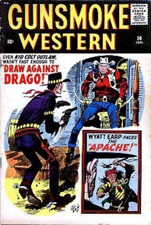Gunsmoke Western Vol 1 50.jpg