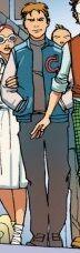 Eugene Thompson (Earth-13017)