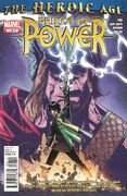 Heroic Age Prince of Power Vol 1 1