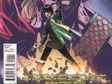 Heroic Age: Prince of Power Vol 1 1