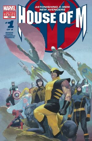 House of M Vol 1 1.jpg