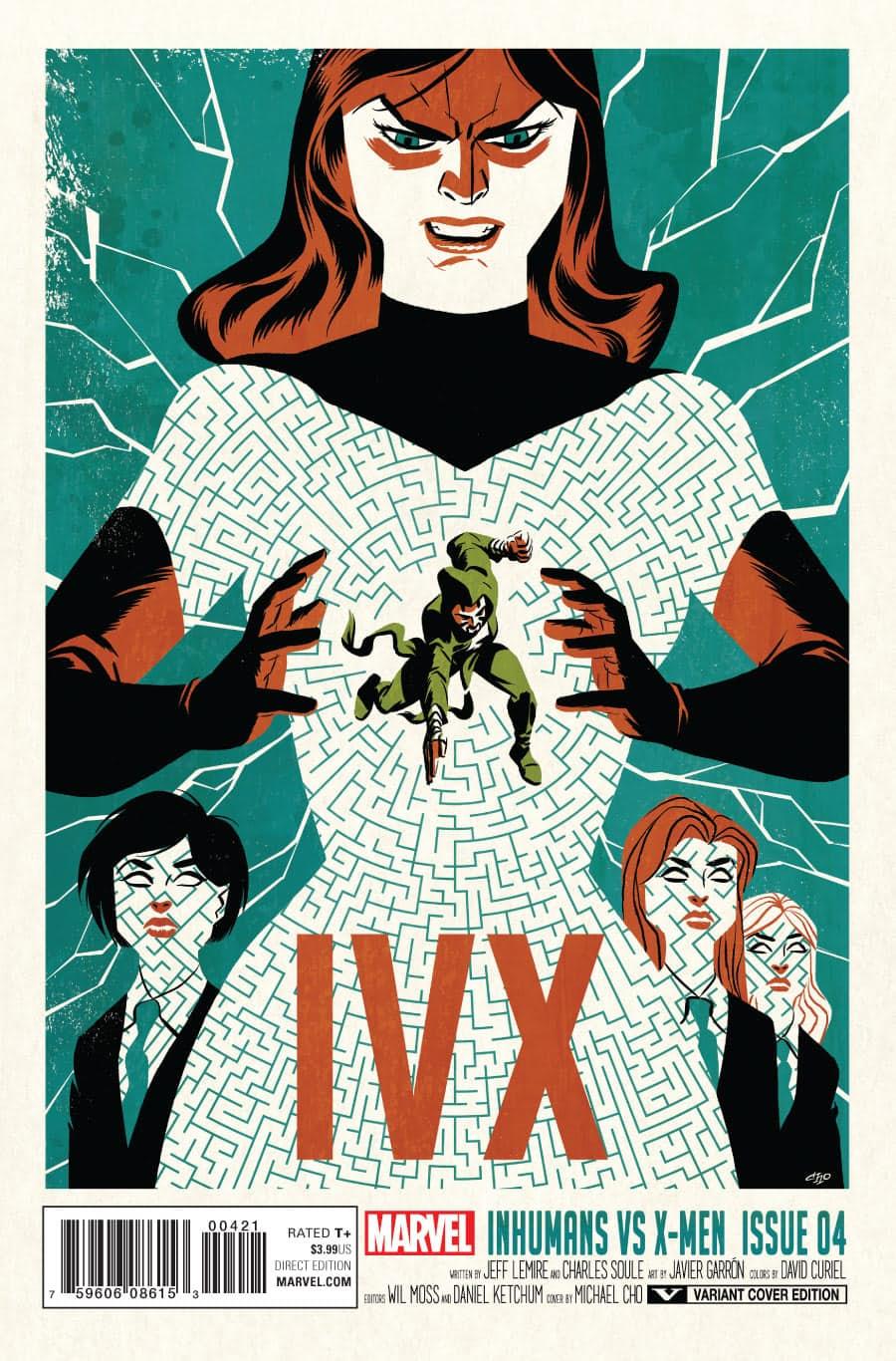 IVX Vol 1 4 Cho Variant.jpg