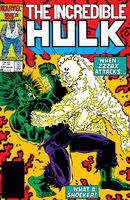 Incredible Hulk Vol 1 327