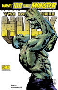 Incredible Hulk Vol 2 33