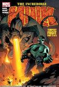 Incredible Hulk Vol 2 79