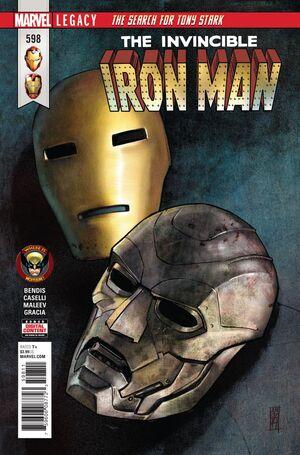 Invincible Iron Man Vol 1 598.jpg
