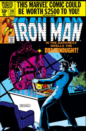 Iron Man Vol 1 138.jpg