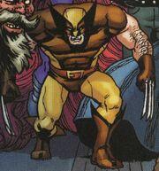 James Howlett (Project Doppelganger LMD) (Earth-616) from Spider-Man Deadpool Vol 1 33 001.jpg