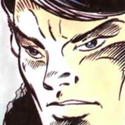 James Woo (LMD) (Earth-616) from Nick Fury vs. S.H.I.E.L.D. Vol 1 1 001.png