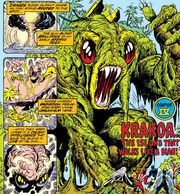 Krakoa (Earth-616) from Giant-Size X-Men Vol 1 1 0001.jpg