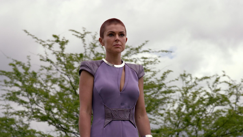 Marvel's Inhumans Season 1 2