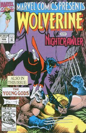 Marvel Comics Presents Vol 1 105.jpg