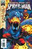 Marvel Knights Spider-Man Vol 1 20 Variant.jpg