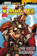 Marvel Legends (UK) Vol 1 64