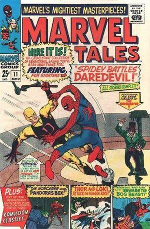 Marvel Tales Vol 2 11.jpg