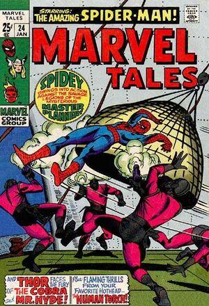 Marvel Tales Vol 2 24.jpg