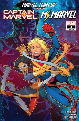 Marvel Team-Up Vol 4 4.jpg