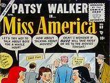 Miss America Vol 1 69