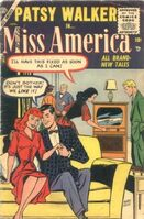 Miss America Vol 1 76