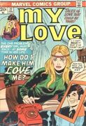 My Love Vol 2 27