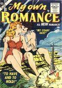 My Own Romance Vol 1 45