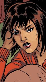 Nadeen Hassan (Earth-616) from Howling Commandos of S.H.I.E.L.D. Vol 1 2 001.jpg