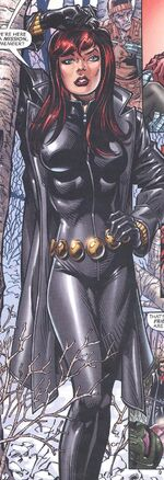 Natalia Romanova (Earth-161) from X-Men Forever Vol 2 11 0001.jpg