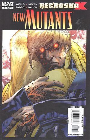 New Mutants Vol 3 6.jpg