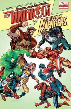 New Thunderbolts Vol 1 13.jpg