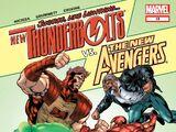 New Thunderbolts Vol 1 13