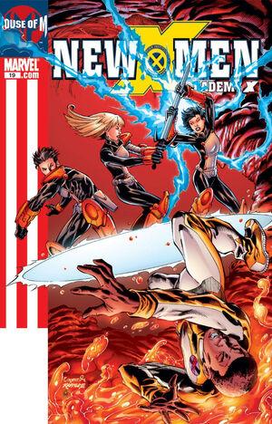 New X-Men Vol 2 19.jpg