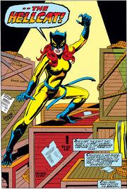Patricia Walker (Earth-616) from Avengers Vol 1 144 001.jpg