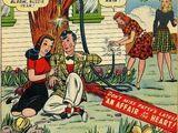 Patsy Walker Vol 1 14