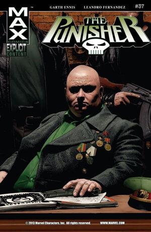 Punisher Vol 7 37.jpg