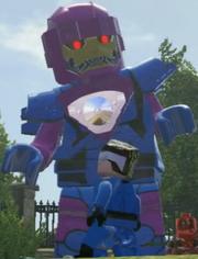 Sentinel-LEGO.png