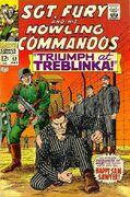 Sgt. Fury Vol 1 52